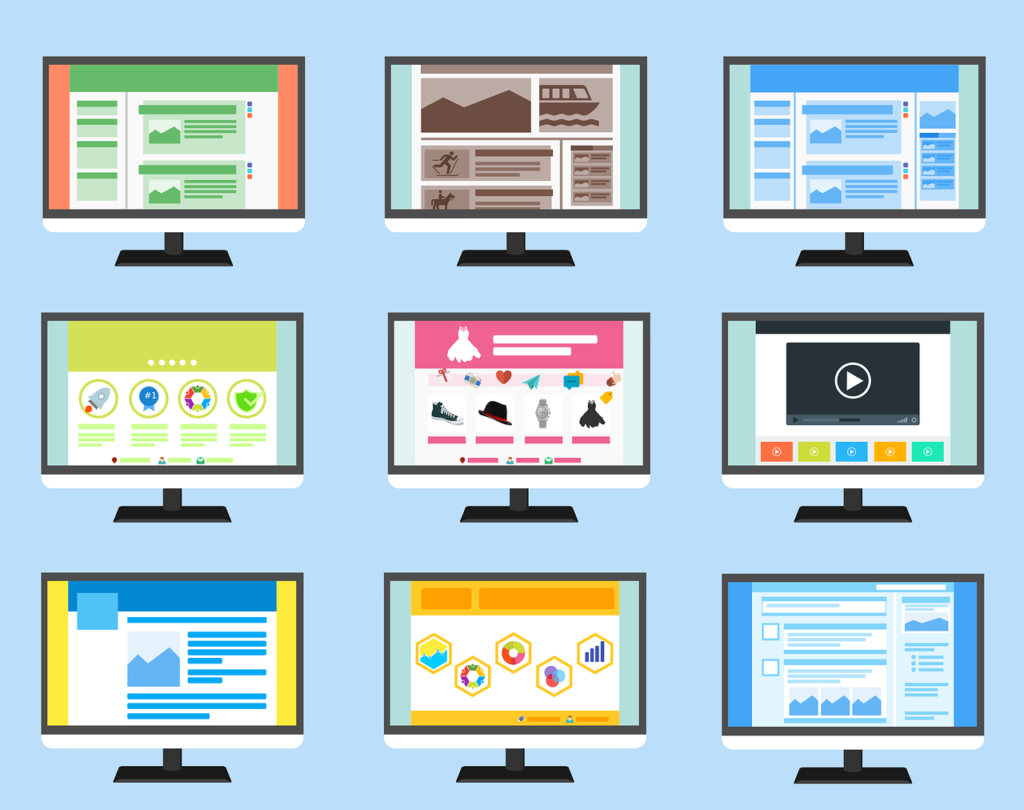 5 Quick-Tipps für mehr Kundenanfragen über deine Website