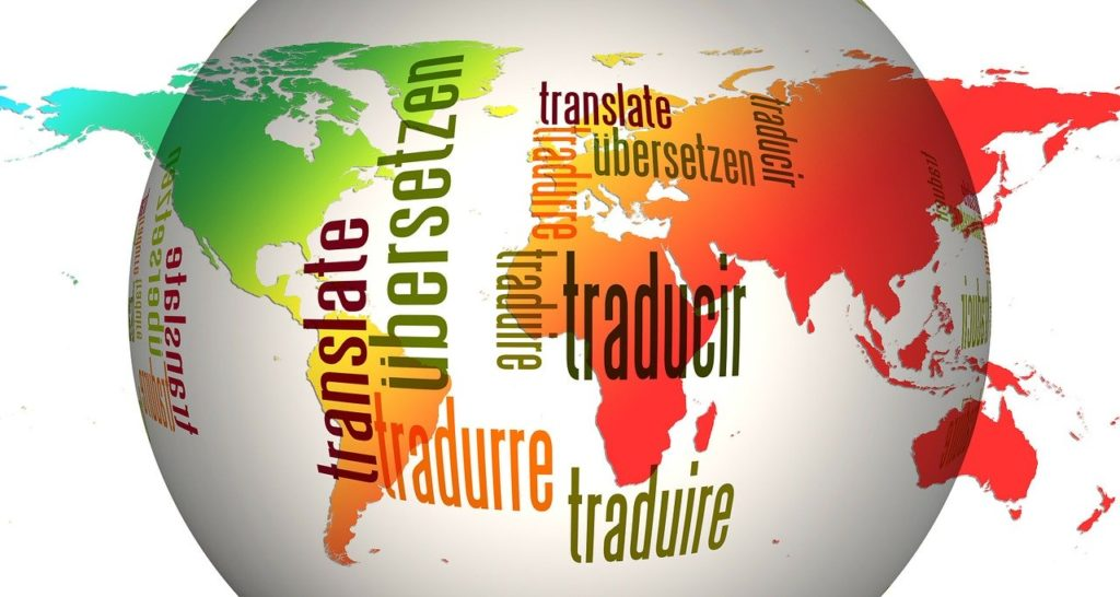 Worauf Sie bei Übersetzungen achten sollten