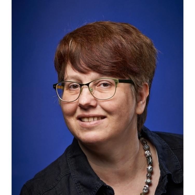 Birgit Lorz, Bloggerin und Suchmaschinenoptimiererin
