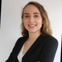 Lorena Miehle ist Junior Content Managerin bei dem E-Mail-Marketing Anbieter Mailify