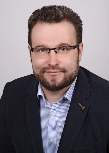 Josef Altmann (Online-Marketing Altmann), online-marketing-altmann.de