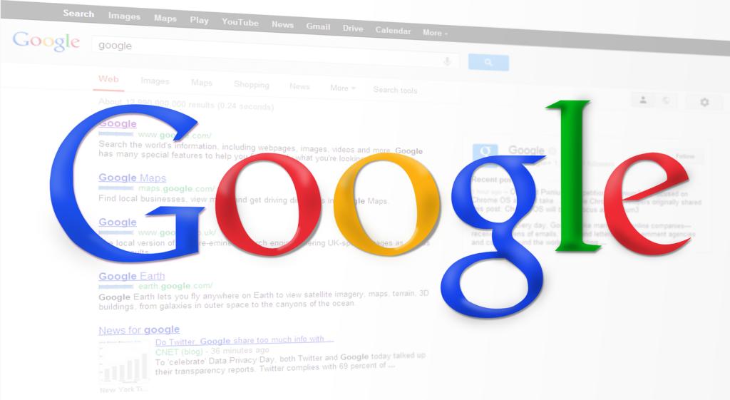 Google Indexierung: So indexierst du deine Webseite richtig