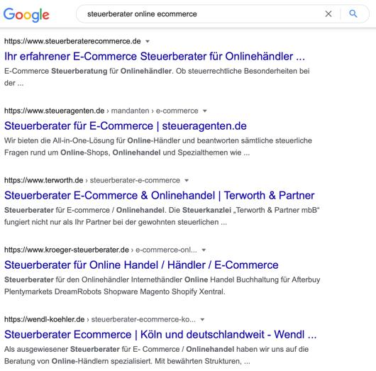Local SEO: So optimierst du dein lokales Unternehmen - Webmaster und SEO